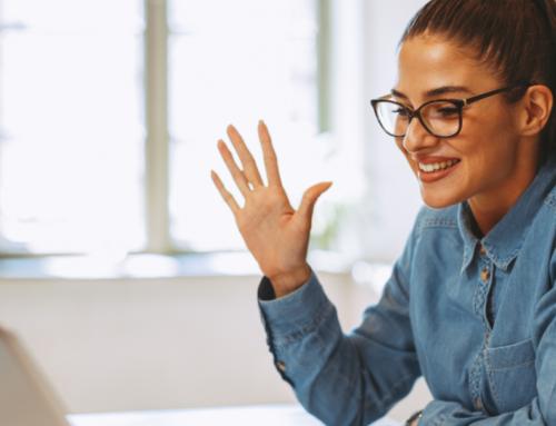 Using a Recruitment Company to Teach English Abroad